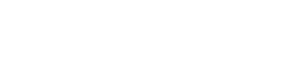 ReadBakery Logo Footer